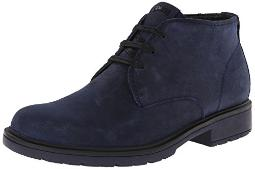 Camper Men's 1900 Land 36701, Navy, 40 EU/7 M US