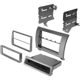 american-international-ai-installation-kit-03-06-toyota-tundra-double-din-gray-igcvlb4pym4dkrvg