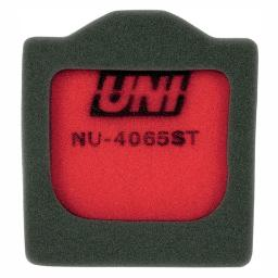 Uni Air Filter Honda Dirt Bike NU-4065ST