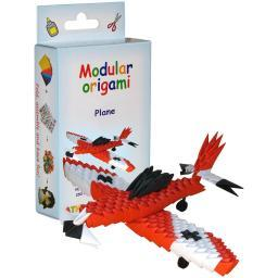 modular-origami-kit-red-plane-rizhnnerss6zoioo