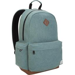 Targus tsb93607gl 15.6 strata backpack blue