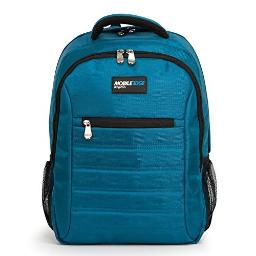 Mobile edge mebpsp9 smartpack backpack teal