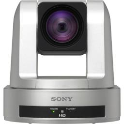Sony srg120ds camera - 2.1 mp - 3.9 mm - 12 x - 12x