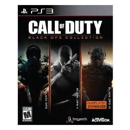 call-of-duty-black-ops-collection-black-ops-1-2-3-vupwkkjfuyirrkds