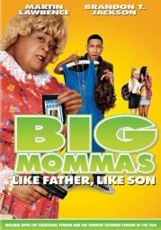 Big mommas-like father like son (dvd/ws-2.40/re-pkgd) D2292707D