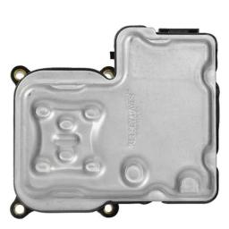 a1-cardone-1210200-abs-control-module-anti-lock-braking-systems-for-2003-2005-cadillac-regular-suv-esn4iovr5anzogrc