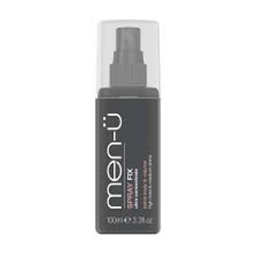 Men-U Spray Fix 3.3 Oz YLOODBHSDW02Z2PM