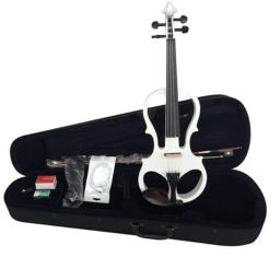 adm-el16-white-solid-wood-electric-silent-violin-outfit-white-f02d7993b723f1e8