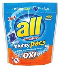 all-concentrated-laundry-detergent-mighty-pacs-with-oxi-stainlifters-fh83vgdnrmgqs28w