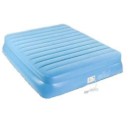 aerobed-9221-18-5-raised-twin-size-inflatable-air-bed-mattress-abmskgpi9ixk9nto