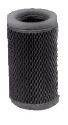 Emgo Air Filter 12-92800 12-92800