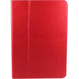 accellorize-16144-ipad-2-3-and-4-flips-open-close-case-red-c9m4hnxme65vepei