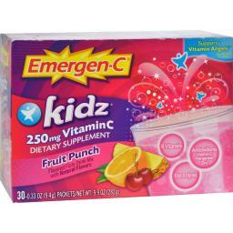 alacer-emergen-c-kidz-vitamin-c-fizzy-drink-mix-fruit-punch-250-mg-30-packets-zqwwxmnmqnnqogh4