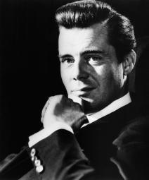 Agent 8 3/4 Dirk Bogarde 1964 Photo Print EVCMBDAGEIEC004H