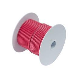 ancor-108825-ancor-10-red-250-spool-tinned-copper-c9dv1uuck0wqy0ia