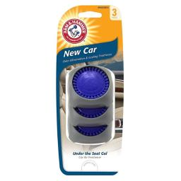 arm-hammer-ah8500nec-under-the-seat-air-freshener-for-new-car-pack-of-3-5r8thxjkxdbkevyp