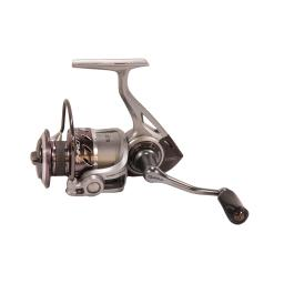 Zebco / quantum th30a.bx3 zebco / quantum th30a.bx3 throttle 30sz spin reel,10+1bx