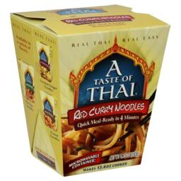 taste-of-thai-noodle-qck-meal-red-curry-5-75-oz-pack-of-6-e8d185496e6f7846