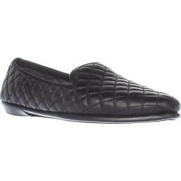 aerosoles-betunia-embroidered-slip-on-loafers-black-quilted-yuylxpmbxggxewda