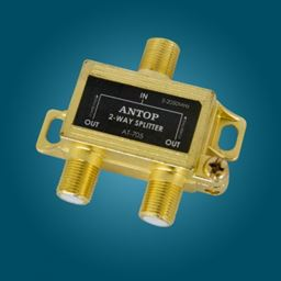 antop-tv-signal-splitter-2-way-a9368ec4bdb8f473