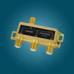 antop-tv-signal-splitter-3-way-71f723e9122eb103