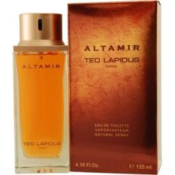 Altamir For Men Edt Spray 4.2 oz