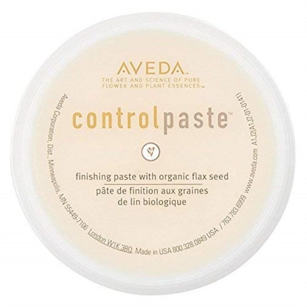 AVEDA Control Paste Finishing Paste 50ml - Pack of 2