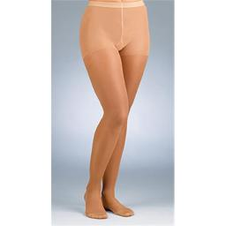 activa-compression-h2151-activa-sheer-therapy-waist-15-20-control-top-smoke-a-yhgzc5no9x5iqkwn