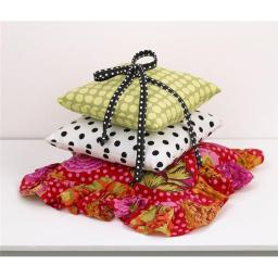 Cotton Tale TUPP Tula Pillow Pack