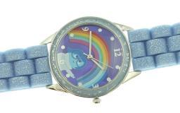 """Inside Out """"Sadness"""" Kid's Watch INS3024"""