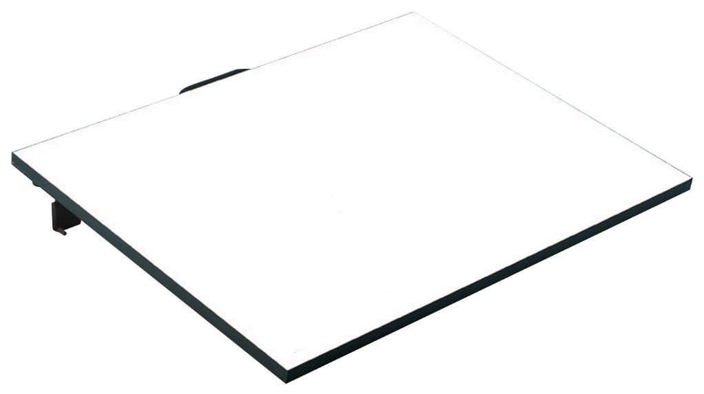 """Alvin ax series ax617/5 drawing board 24"""" x 36"""""""