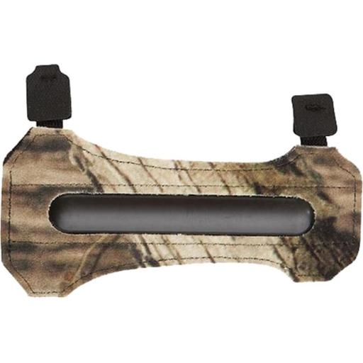Neet Products 50433 13 x 3.25 in. Pull & Adjust Armguard, Breakup Infinity Camo