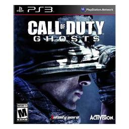 call-of-duty-ghosts-s9bezzouxcqikqmd