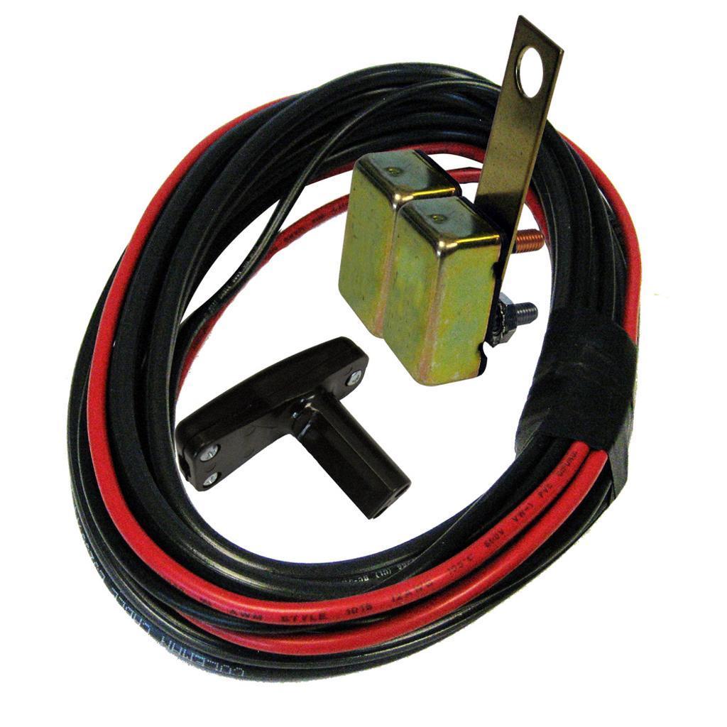 12 volt winch wiring harness, powerwinch bumper wiring harness, powerwinch rc30 wiring harness, on powerwinch 912 wiring harness