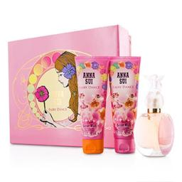 anna-sui-188821-secret-wish-fairy-dance-coffret-3-piece-pnzifo0t9dzesudv