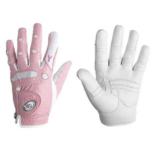 Bionic Glove PKGGWRXL Women s Classic Golf pink- X-large Right 388918A6A7A50FA0