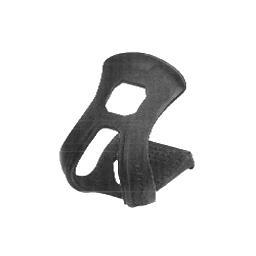 Summit mt-10 summit summit mini toe clip md/lg