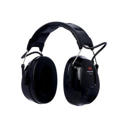 3m - workspace solutions mt13h220a peltor protac iii slim headset