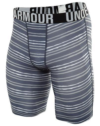 Underarmour Compression Short Mens Style: 1235260 MXX9YLX9SQTBVD5J