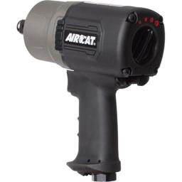 aircat-51322-super-duty-air-impact-wrench-0-75-in-drive-8-cfm-1400-ft-torque-model-1770-extra-large-4fd4a2762c5eca51