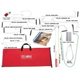 access-tool-aetamvs-value-complete-car-opening-set-53a4f89338151a62