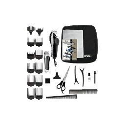 Wahl 79524-5201 Deluxe Chrome Pro 79524-5201