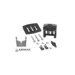 airmar-33-479-01-airmar-33-479-01-hardware-for-p66-new-style-j8cdsgthxznb0sun