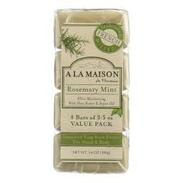 a-la-maison-bar-soap-rosemary-mint-value-4-pack-rs8xcx3d9rjlct7b