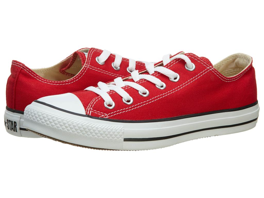 e12c52c3ee67 Converse Converse All Star Ox Style   M9696