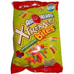 airheads-xtremes-bites-rainbow-berry-flavor-sour-chewy-candy-6-oz-bag-667a7aac51edf772