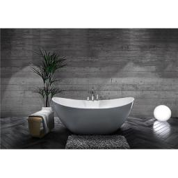 a-e-bath-shower-turin-69-in-turin-all-in-one-freestanding-tub-kit-oval-k3uvkl4oselhawx1