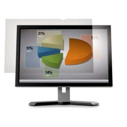 3m-optical-systems-division-ag195w9b-anti-glare-filter-for-19-5-in-desktop-monitor-8jrlb135itiku3qv