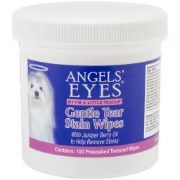 angels-eyes-gentle-tear-stain-wipes-100-pkg-zaf5ug6lmgd1cgye