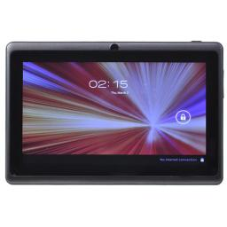 "AXESS 7"" Google Android 4.1 1 Capacitive Touchscreen MID Tablet 2GHz 4GB"